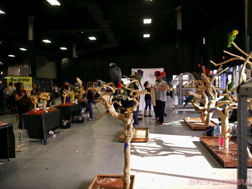 Super Pet Expo April 2018 1 of 117