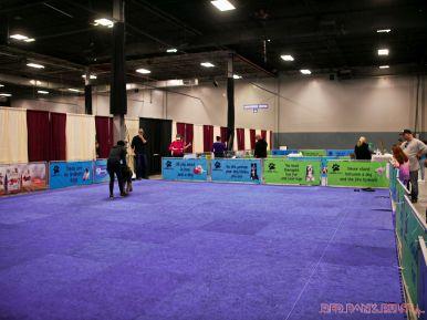 Super Pet Expo April 2018 16 of 117