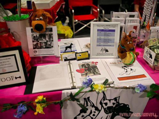 Super Pet Expo April 2018 48 of 117