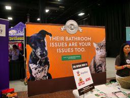 Super Pet Expo April 2018 9 of 117