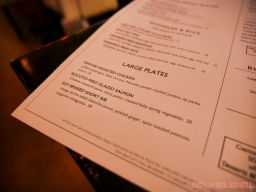 Teak Restaurant Monday 14 of 25