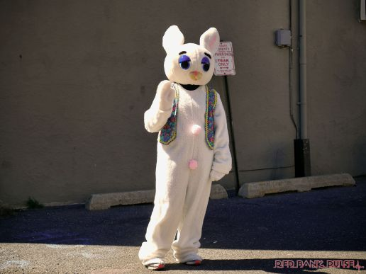 The Great Red Bank Egg Hunt 2018 16 of 33