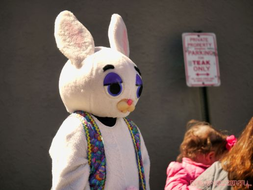 The Great Red Bank Egg Hunt 2018 20 of 33