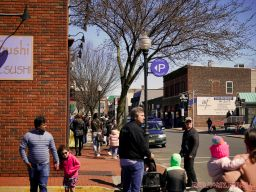 The Great Red Bank Egg Hunt 2018 23 of 33