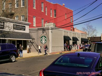The Great Red Bank Egg Hunt 2018 31 of 33
