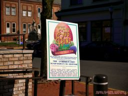 The Great Red Bank Egg Hunt 2018 33 of 33