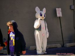 The Great Red Bank Egg Hunt 2018 9 of 33