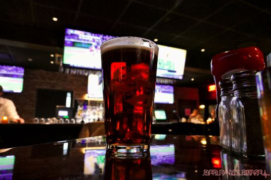 The Robinson Ale House 31 of 37
