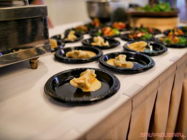 A Taste for Homes 2018 Habitat for Humanity in Monmouth County 104 of 107