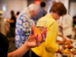 A Taste for Homes 2018 Habitat for Humanity in Monmouth County 106 of 107