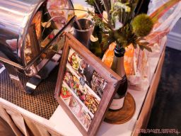 A Taste for Homes 2018 Habitat for Humanity in Monmouth County 16 of 107