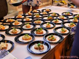 A Taste for Homes 2018 Habitat for Humanity in Monmouth County 18 of 107