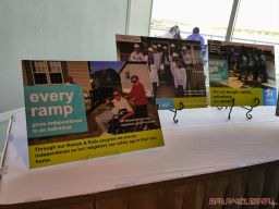 A Taste for Homes 2018 Habitat for Humanity in Monmouth County 33 of 107