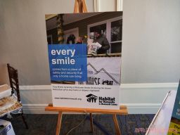A Taste for Homes 2018 Habitat for Humanity in Monmouth County 34 of 107