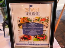A Taste for Homes 2018 Habitat for Humanity in Monmouth County 36 of 107