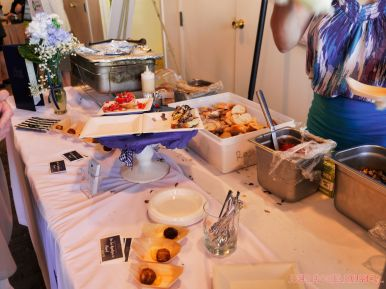 A Taste for Homes 2018 Habitat for Humanity in Monmouth County 37 of 107