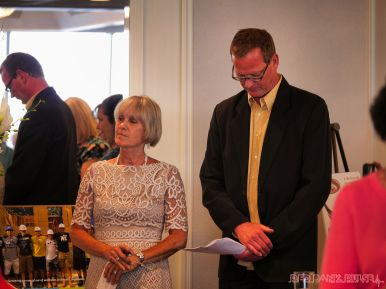 A Taste for Homes 2018 Habitat for Humanity in Monmouth County 54 of 107