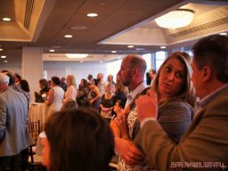 A Taste for Homes 2018 Habitat for Humanity in Monmouth County 65 of 107