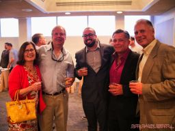 A Taste for Homes 2018 Habitat for Humanity in Monmouth County 74 of 107