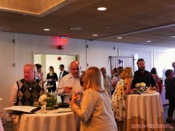 A Taste for Homes 2018 Habitat for Humanity in Monmouth County 93 of 107