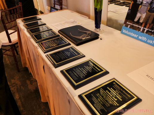 A Taste for Homes 2018 Habitat for Humanity in Monmouth County 95 of 107