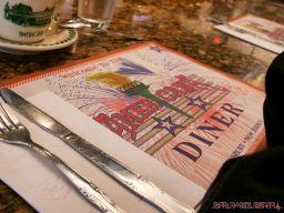 Americana Diner 3 of 13