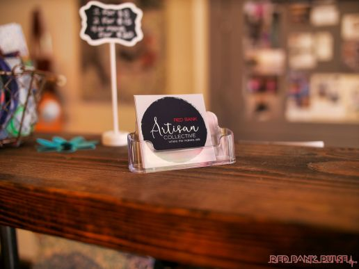 Artisan Collective 7 of 25