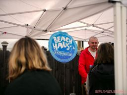 Brew by the Bay Craft Beer Festival 11 of 78
