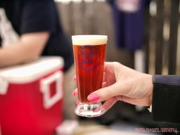 Brew by the Bay Craft Beer Festival 21 of 78