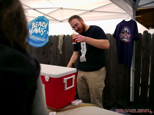 Brew by the Bay Craft Beer Festival 22 of 78