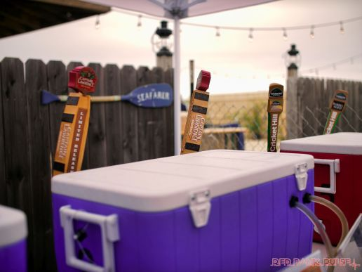 Brew by the Bay Craft Beer Festival 24 of 78