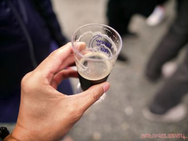 Brew by the Bay Craft Beer Festival 25 of 78
