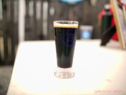 Brew by the Bay Craft Beer Festival 27 of 78