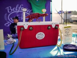 Brew by the Bay Craft Beer Festival 42 of 78
