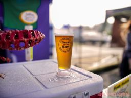 Brew by the Bay Craft Beer Festival 45 of 78