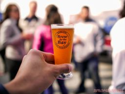 Brew by the Bay Craft Beer Festival 46 of 78