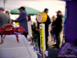 Brew by the Bay Craft Beer Festival 47 of 78