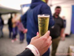 Brew by the Bay Craft Beer Festival 5 of 78