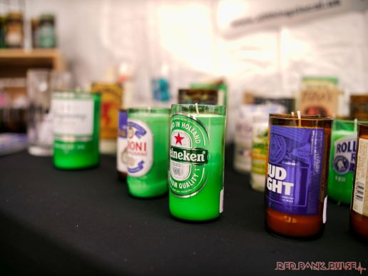 Brew by the Bay Craft Beer Festival 59 of 78
