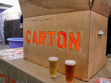 Brew by the Bay Craft Beer Festival 6 of 78