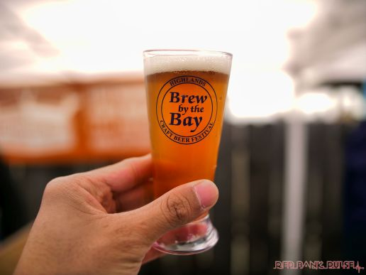 Brew by the Bay Craft Beer Festival 7 of 78