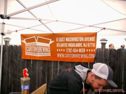Brew by the Bay Craft Beer Festival 8 of 78