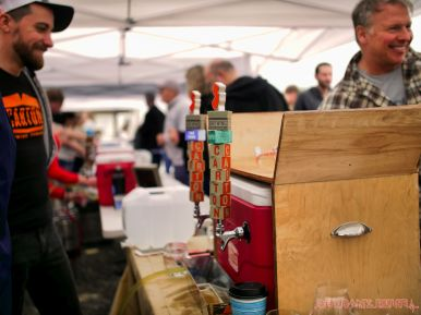 Brew by the Bay Craft Beer Festival 9 of 78