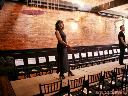 Crystal Reign Fashion Show 46 of 60