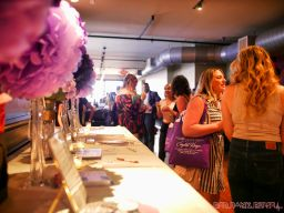 Crystal Reign Fashion Show 59 of 60