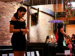 Crystal Reign Fashion Show 6 of 60