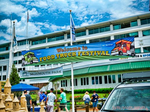 Jersey Shore Food Truck Festival 2018 18 of 78