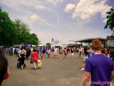 Jersey Shore Food Truck Festival 2018 24 of 78