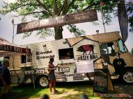 Jersey Shore Food Truck Festival 2018 36 of 78