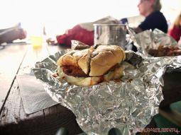 Jersey Shore Food Truck Festival 2018 48 of 78